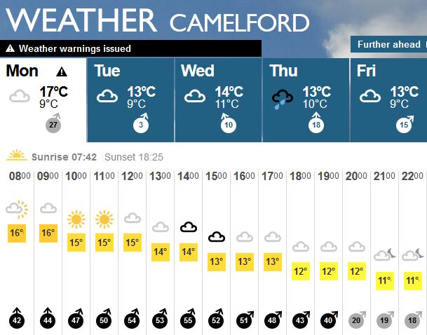 BBC-Camelford-2017-10-16_0800