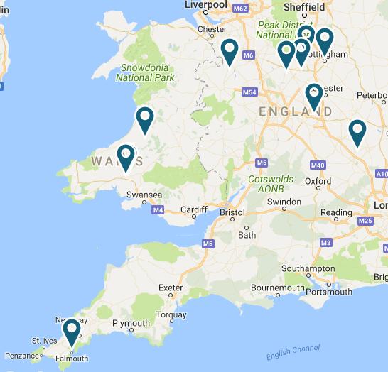 WPD-Map-20171017-1025