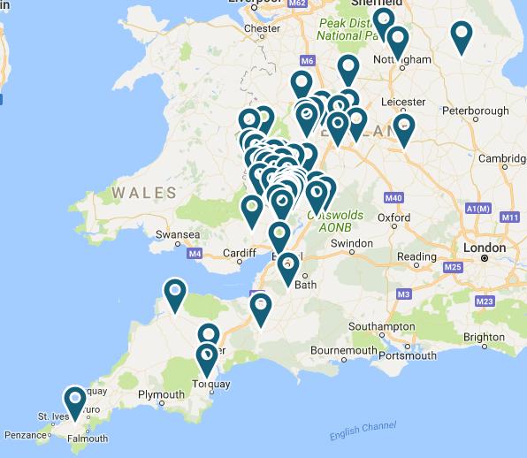 WPD-Map-2017-12-11_1745