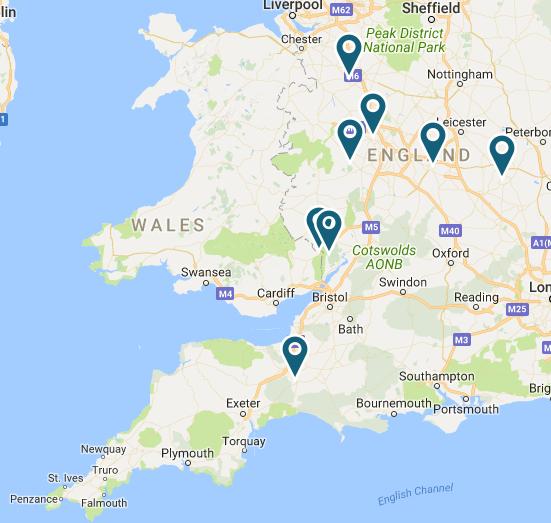WPD-Map-2017-12-12_0706